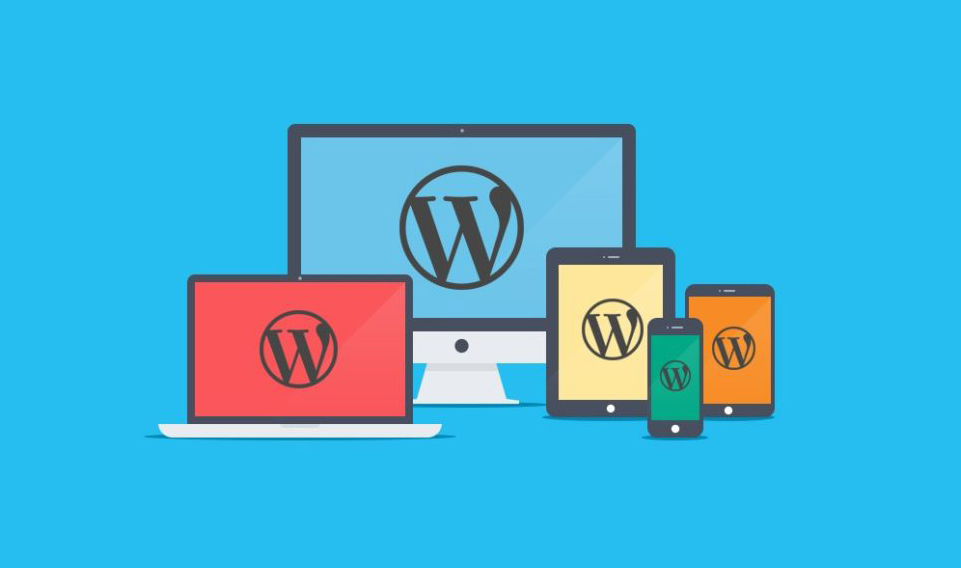 wordpress-web-tasarim